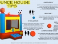 ri-bounce-house-rental-tips-rhode-island-infographic
