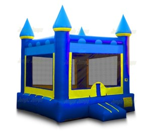 Dream Castle 13x13x13 $175.00