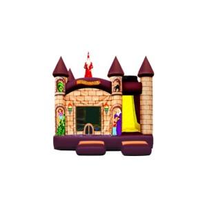 Wizard Combo 18x15x17 $350.00