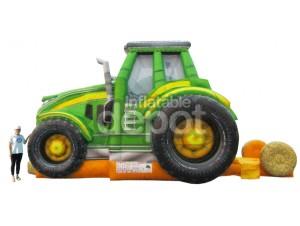 Tractor Fun Combo 31x15x16 $475.00