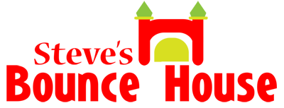 Steve's Bounce House